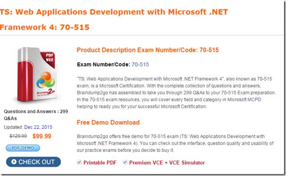 vcp 5.5 exam dumps pdf